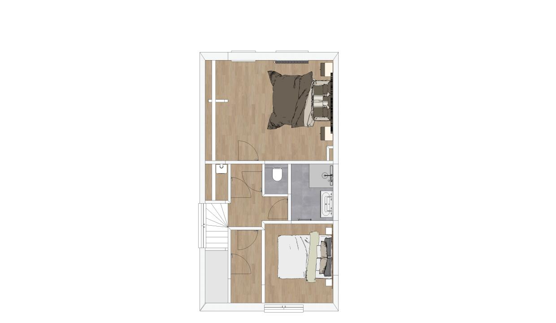 tweede verdieping 2